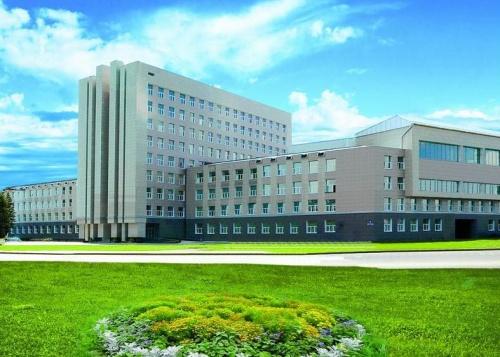 Сегодня в НовГУ пройдёт открытие V городской Недели информатизации