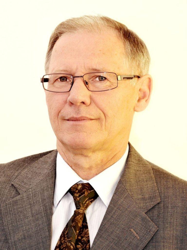 Славомир Вияк