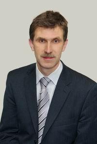 Dr. Lev Korneev