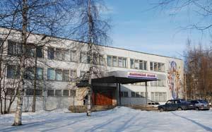Гуманитарно экономический колледж