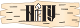 Логотип НовГУ